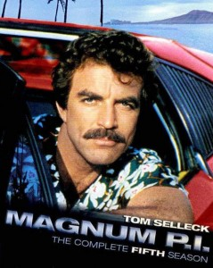TomSelleckMagnumPI