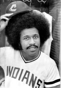 hair-raising-athletes-oscar-gamble