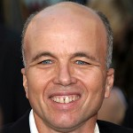 clint-howard-3