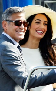 rs_634x1024-140929051703-634-George-Clooney-Amal-Alamuddin-Clooney-Wedding-JR1-92914