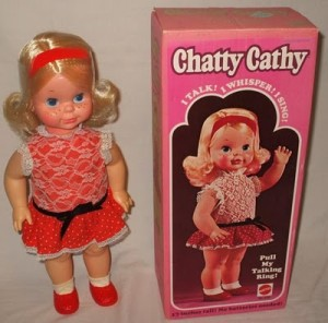 Chatty_Cathy_Doll_and_Box_Mattel_1969