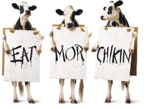 cow-billborads