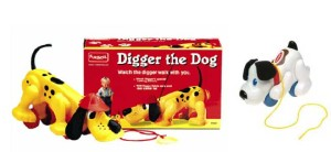 digger_the_dog_650x300_a01_