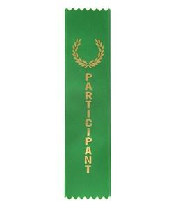 participant large