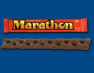 01-Marathon-Bar