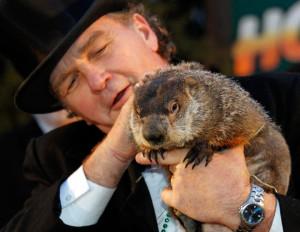 Groundhog-day-Celebration-in-Punxsutawney-Phil-2