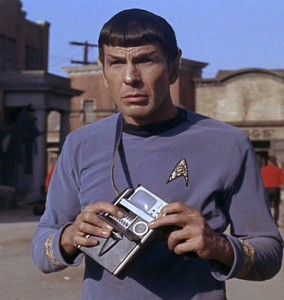 Spock-with-Tricorder