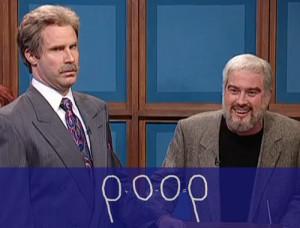 jeopardy connery