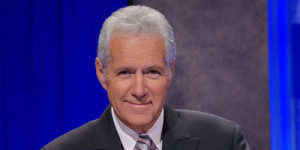 o-ALEX-TREBEK-facebook