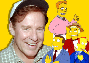 phil-hartman-simpsons-uproxx