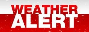 weather-alert