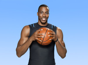 Dwight-Howard-Acuvue