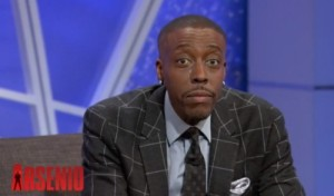 arsenio-hall-emotional-tears-12-years-a-slave
