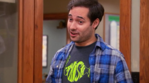 harris-wittels-parks-and-rec-640x357
