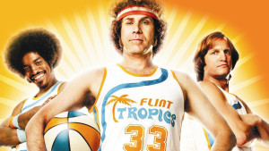 semi-pro-will-ferrell-and-team_1920x1080_250-hd
