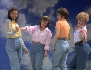 snl-mom-jeans-skit-photo