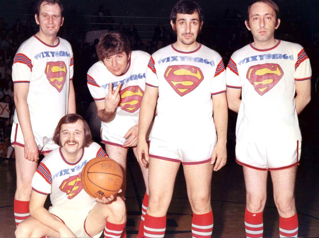 WIXYbasketball