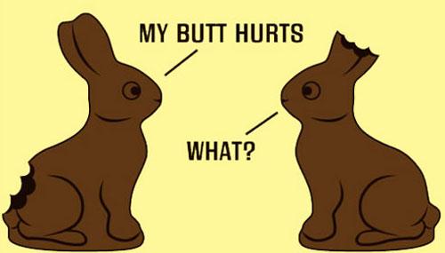 choco_bunnies