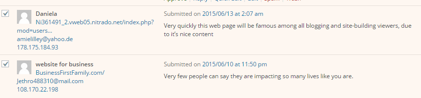 blog comments 3