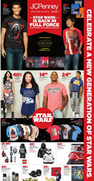 star wars jcp
