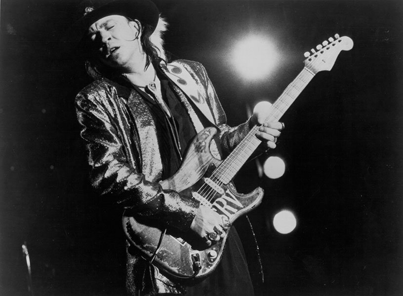 stevieb9ec5_1986-Stevie-Ray-Vaughan