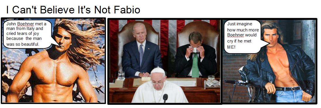 fabio boehner cry comic
