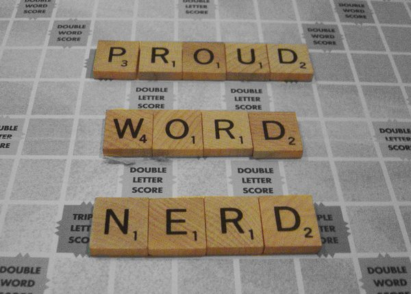 scrabble___word_nerd_by_evilauthoressk_chan