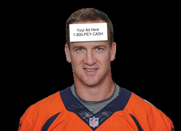 peyton cash