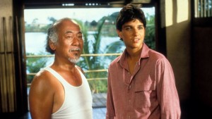 ralph_macchio_karate_kid_mt_141010_16x9_992
