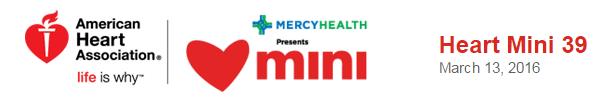 heart mini logo