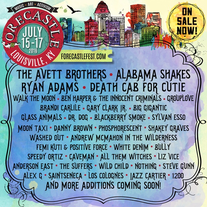 forecastle2016lineup-1