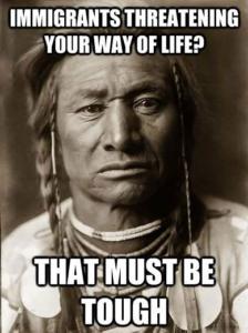 col-day-native-amer