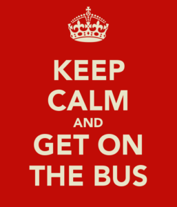 keep-calm-and-get-on-the-bus-4