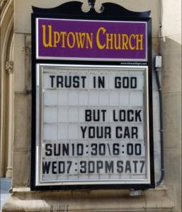 uptown-church