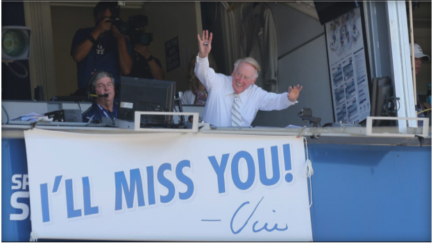 vin-miss-you