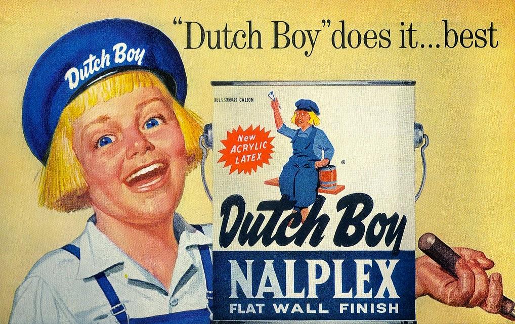 dutch-boy-ad-1960
