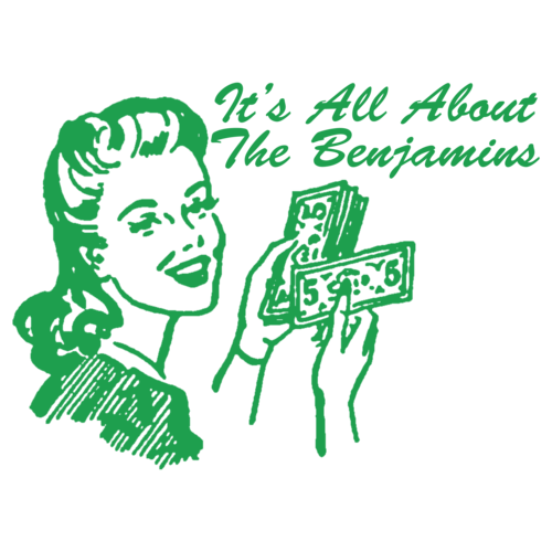 its-all-about-the-benjamins-tshirt-preview