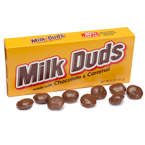 milk-duds-candy-packs-128424-ic