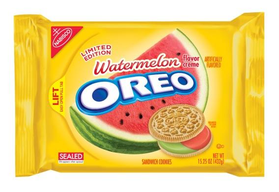 oreo_watermelon2