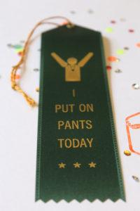 pants-22