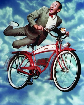pee-wees-big-adventure-bike-is-for-sale-on-ebay-preview