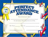 perfect-attendance